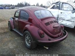 Picture of '71 Beetle - N0KS
