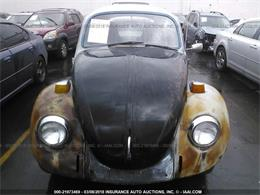 Picture of 1972 Beetle located in Online - N0KV