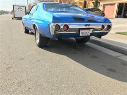 Picture of '71 Chevelle Malibu - MXWX