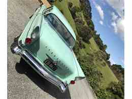 Picture of '58 Studebaker Champion located in New Zealand - MXWY