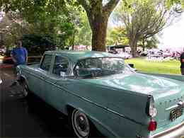 Picture of '58 Studebaker Champion located in Auckland New Zealand - $62,500.00 Offered by a Private Seller - MXWY