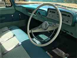 Picture of Classic '58 Studebaker Champion located in New Zealand - $62,500.00 - MXWY