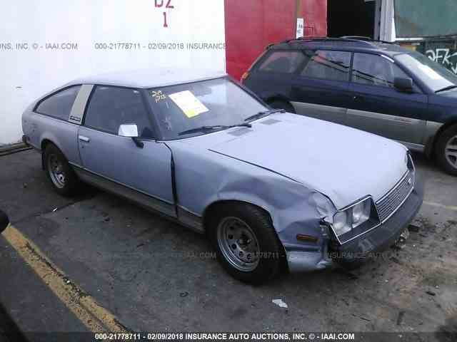 Picture of 1978 Toyota Celica located in ONLINE Auction Vehicle Offered by SCA.AUCTION - N0N4