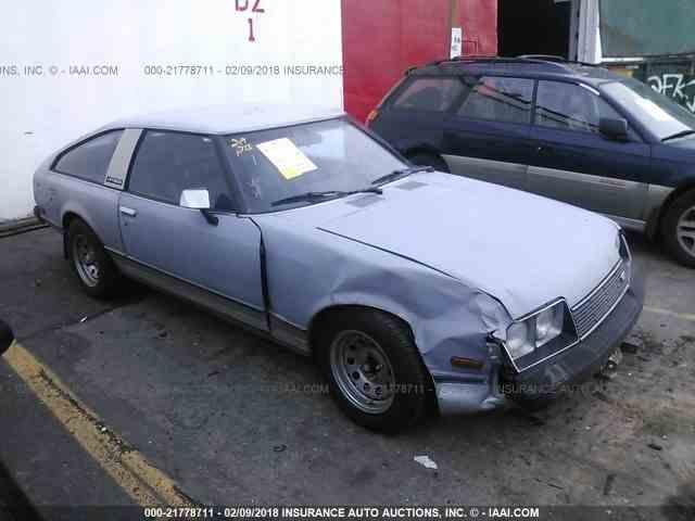 Picture of '78 Celica - N0N4