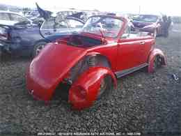 Picture of '79 Beetle - N0OF
