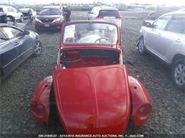 Picture of '79 Volkswagen Beetle located in Online Auction Online Auction Vehicle - N0OF