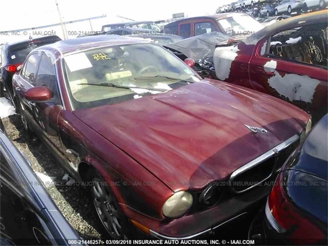 htm for sale jaguar silver