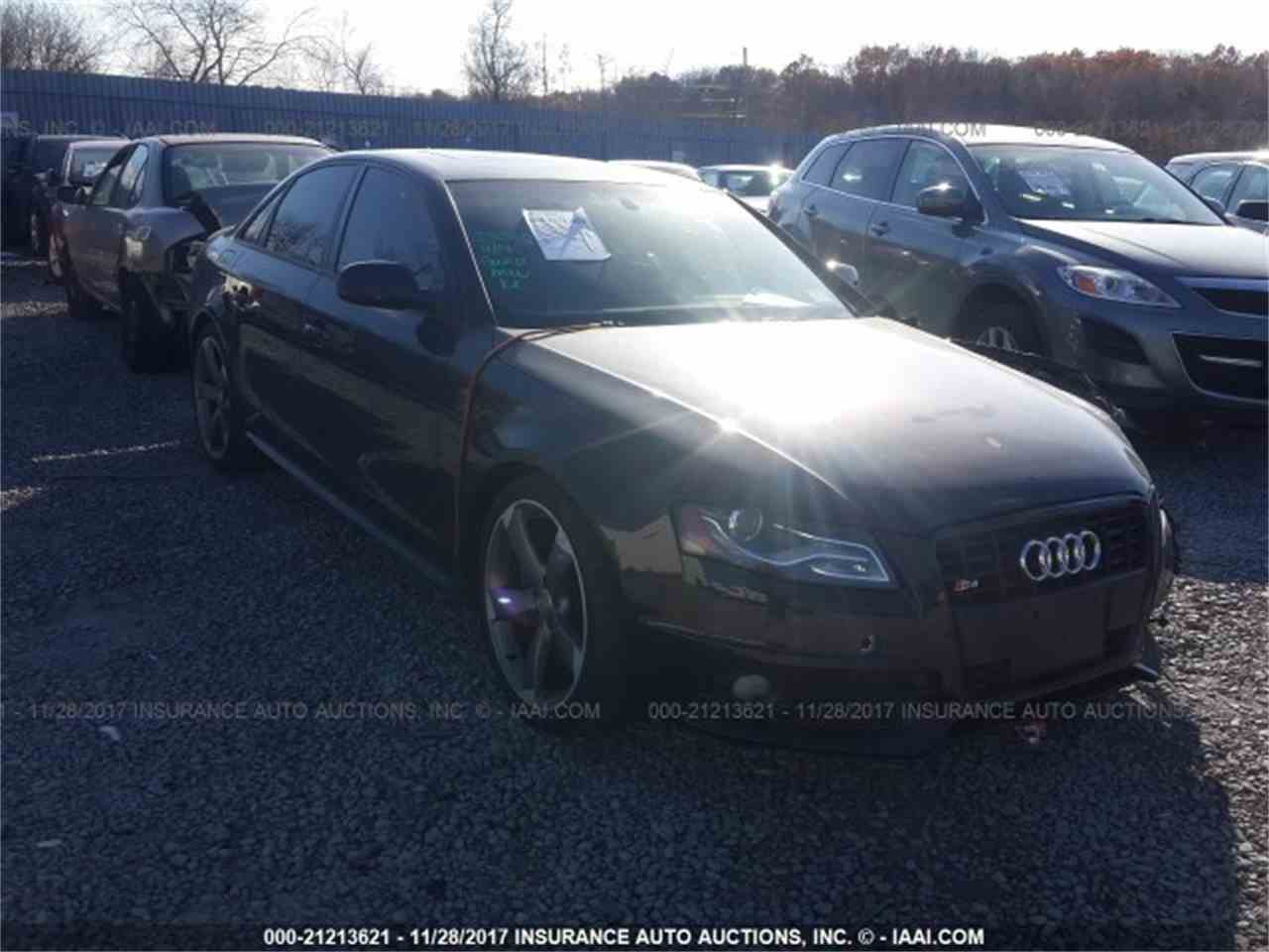 package audi quattro sale stasis the garage vehicle vehicles urban for