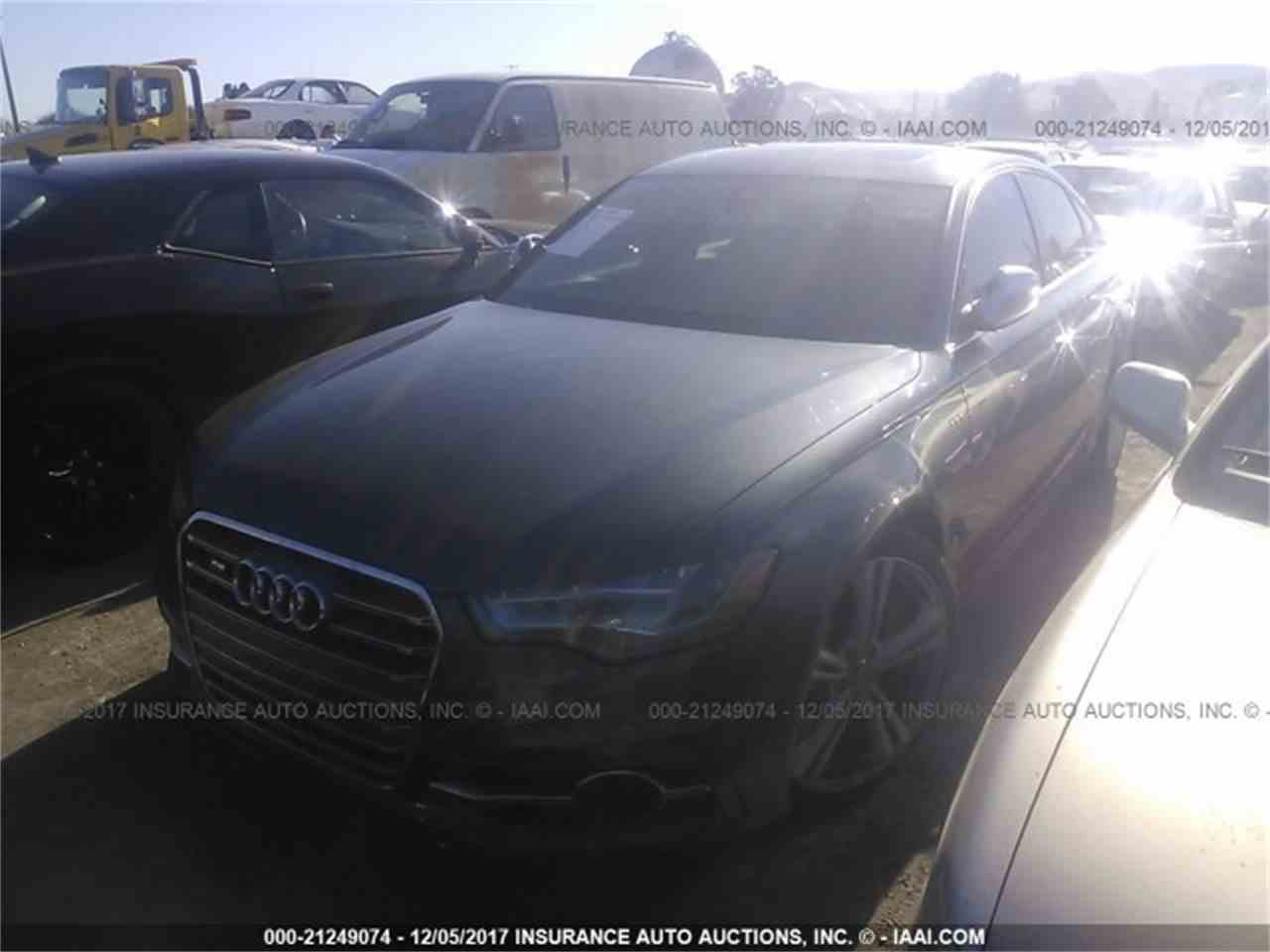 in image audi middleton for silver sold vehicle ma sale