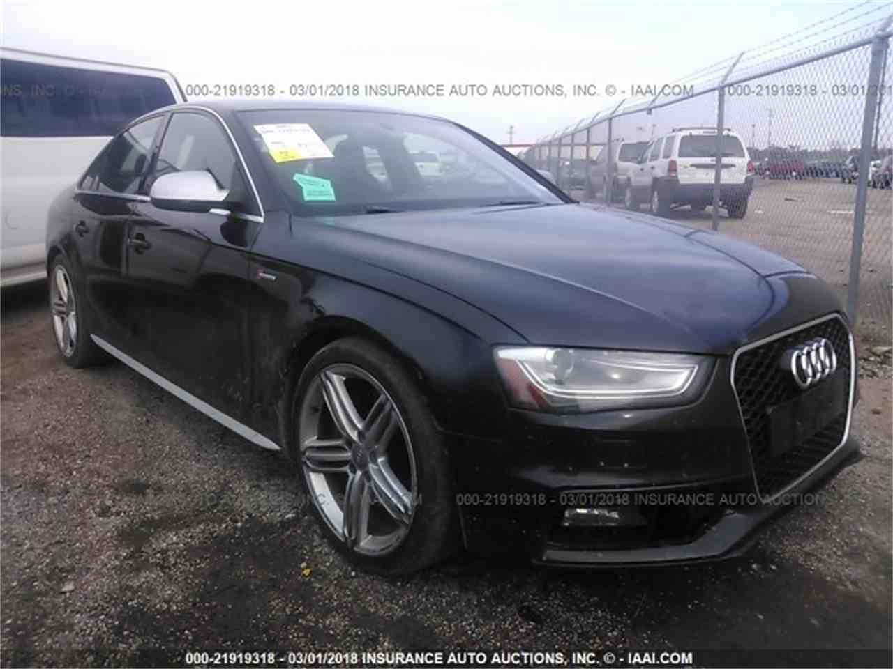 sale audi review for youtube watch