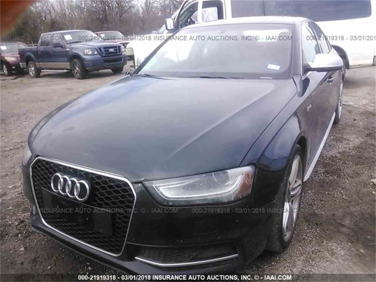 sale in view c for audi std sca vehicle online picture offered cc listings auction large of com by classiccars