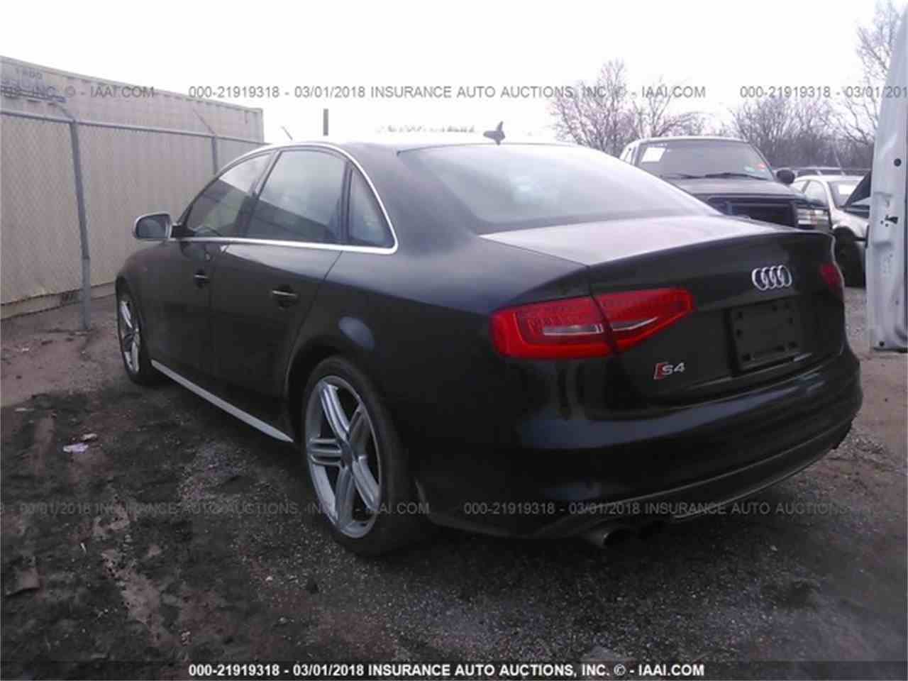 envolweb vin size for photo sale available audi