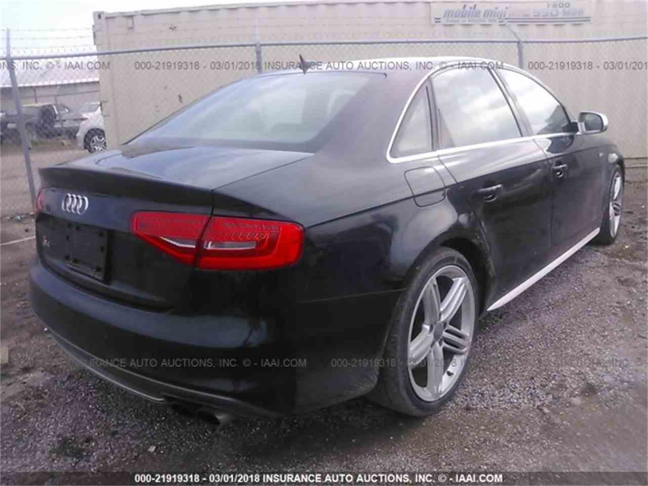 v exterior outstanding sale cars for audi station wagon now