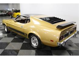 Picture of '73 Mustang Mach 1 - N0T4