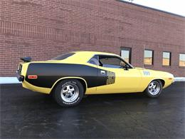 Picture of Classic 1973 Cuda - $39,995.00 Offered by Classic Auto Haus - MXXR