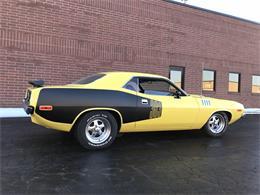 Picture of Classic '73 Cuda located in Illinois - MXXR