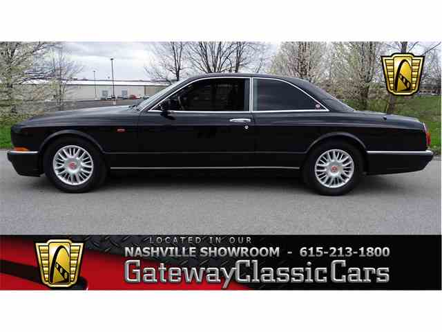 Picture of '98 Continental - N0U0