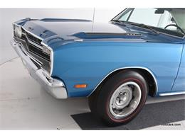 Picture of '69 Dart GTS - N0VQ