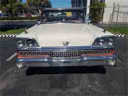 Picture of Classic 1959 Fairlane 500 Offered by a Private Seller - MXY3