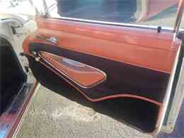 Picture of Classic '59 Fairlane 500 Offered by a Private Seller - MXY3