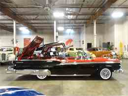 Picture of '59 Fairlane 500 - N108