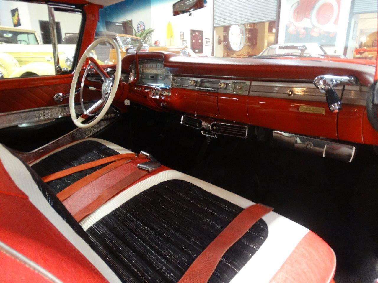 Large Picture of '59 Fairlane 500 - N108