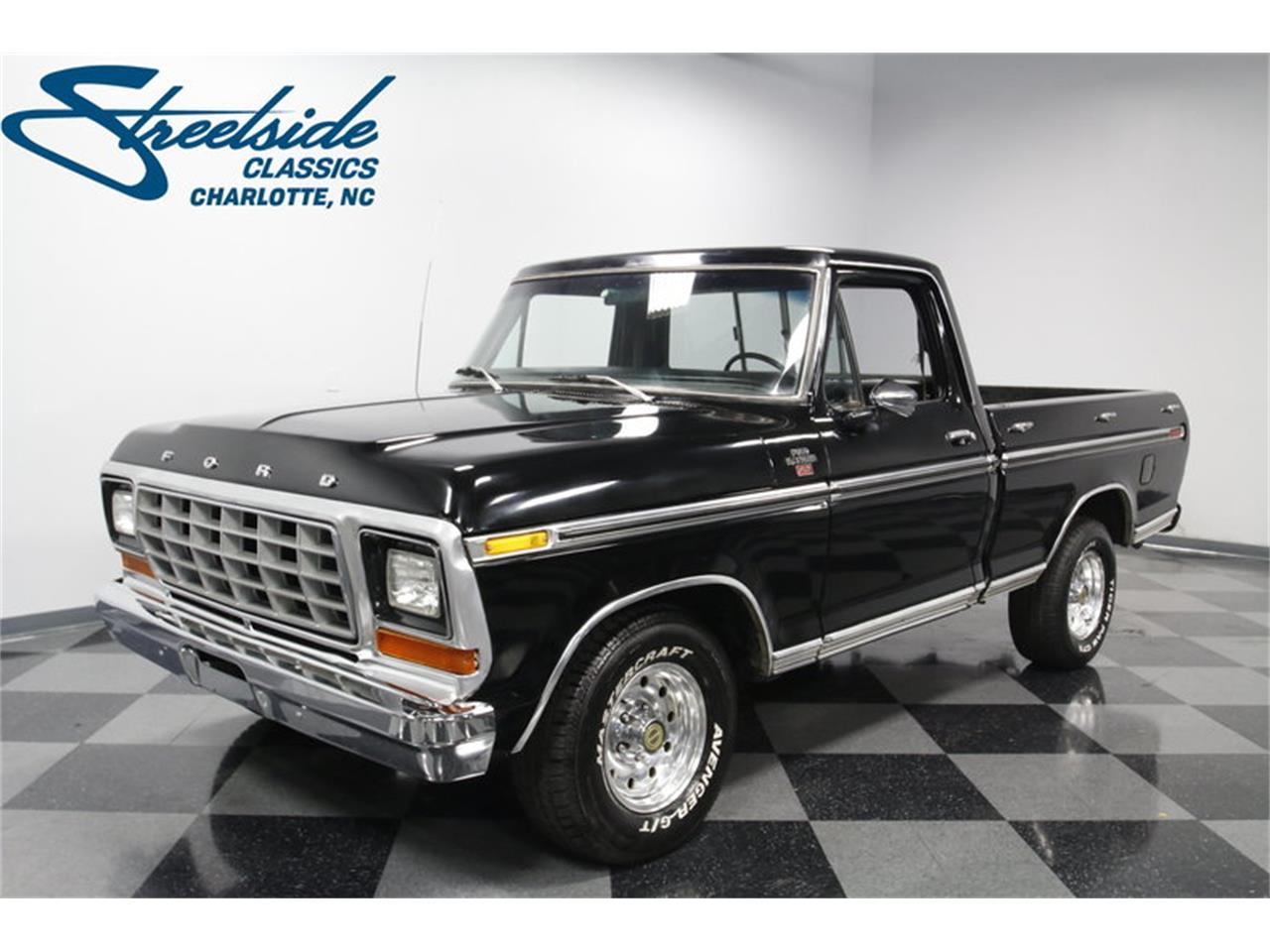 Large picture of 79 f100 n12m