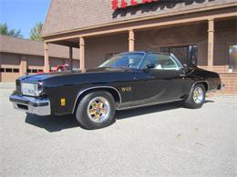Picture of '75 Hurst Offered by a Private Seller - MXYR