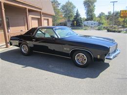 Picture of 1975 Oldsmobile Hurst located in Clarkston Michigan - $19,950.00 Offered by a Private Seller - MXYR