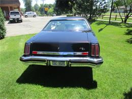 Picture of '75 Hurst located in Michigan Offered by a Private Seller - MXYR
