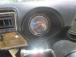 Picture of 1975 Oldsmobile Hurst - MXYR