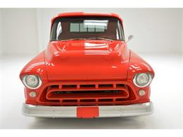 Picture of '57 Pickup - N153