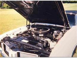 Picture of 1972 Oldsmobile Cutlass Supreme - $49,500.00 - MXYX