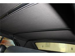 Picture of '72 Oldsmobile Cutlass Supreme located in Dimondale Michigan - $49,500.00 - MXYX