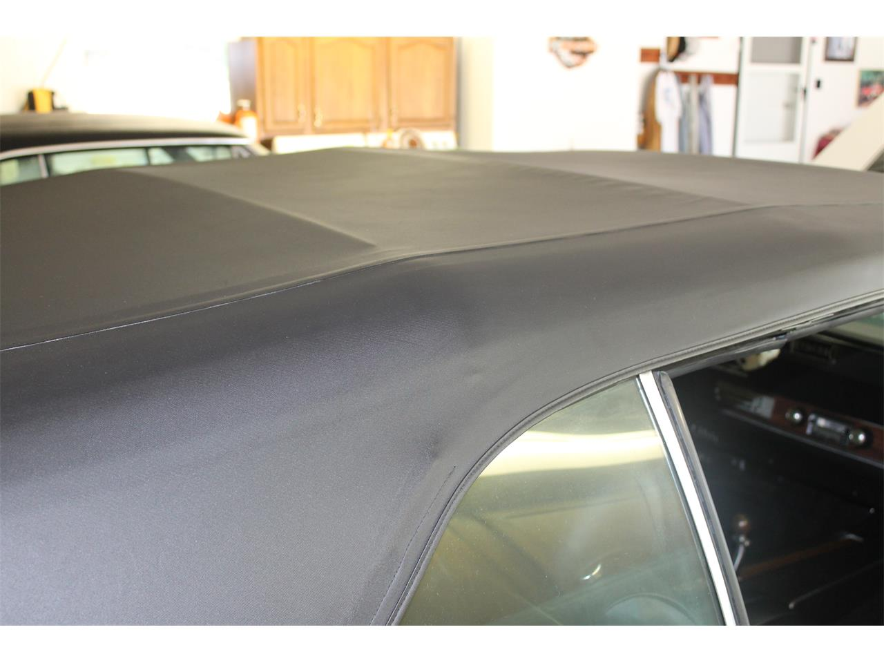 Large Picture of Classic 1972 Oldsmobile Cutlass Supreme located in Dimondale Michigan - $49,500.00 Offered by a Private Seller - MXYX