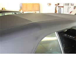 Picture of '72 Cutlass Supreme - $49,500.00 Offered by a Private Seller - MXYX