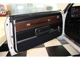 Picture of Classic 1972 Oldsmobile Cutlass Supreme located in Dimondale Michigan - $49,500.00 - MXYX