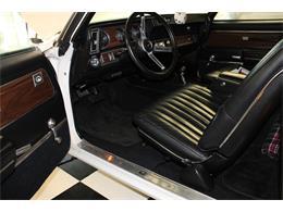 Picture of '72 Oldsmobile Cutlass Supreme - MXYX