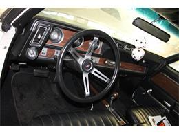Picture of 1972 Oldsmobile Cutlass Supreme located in Dimondale Michigan - MXYX