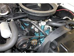 Picture of '72 Oldsmobile Cutlass Supreme located in Michigan - $49,500.00 - MXYX