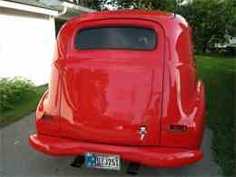 Picture of Classic '48 Sedan Delivery - $34,900.00 - MXZ2