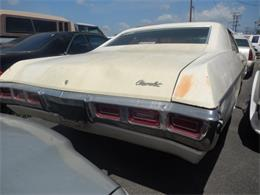 Picture of '69 Impala SS - N16R