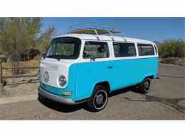 Picture of '71 Bus located in Arizona Offered by a Private Seller - MXZ4