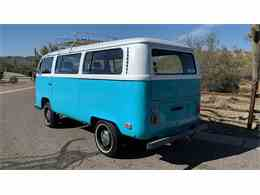 Picture of Classic 1971 Volkswagen Bus located in Arizona Offered by a Private Seller - MXZ4