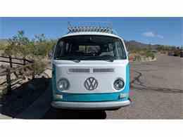 Picture of Classic 1971 Volkswagen Bus - $17,900.00 - MXZ4