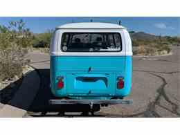 Picture of '71 Bus located in North Phoenix Arizona - $17,900.00 Offered by a Private Seller - MXZ4