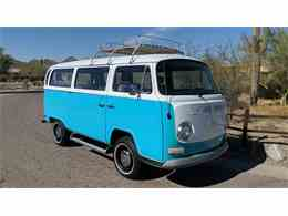 Picture of '71 Bus located in Arizona - $17,900.00 Offered by a Private Seller - MXZ4
