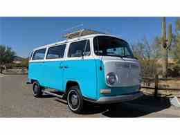 Picture of '71 Bus - $17,900.00 Offered by a Private Seller - MXZ4