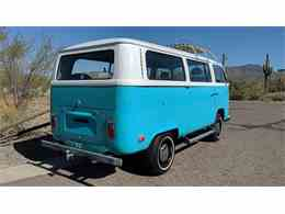 Picture of Classic '71 Bus located in North Phoenix Arizona - $17,900.00 Offered by a Private Seller - MXZ4