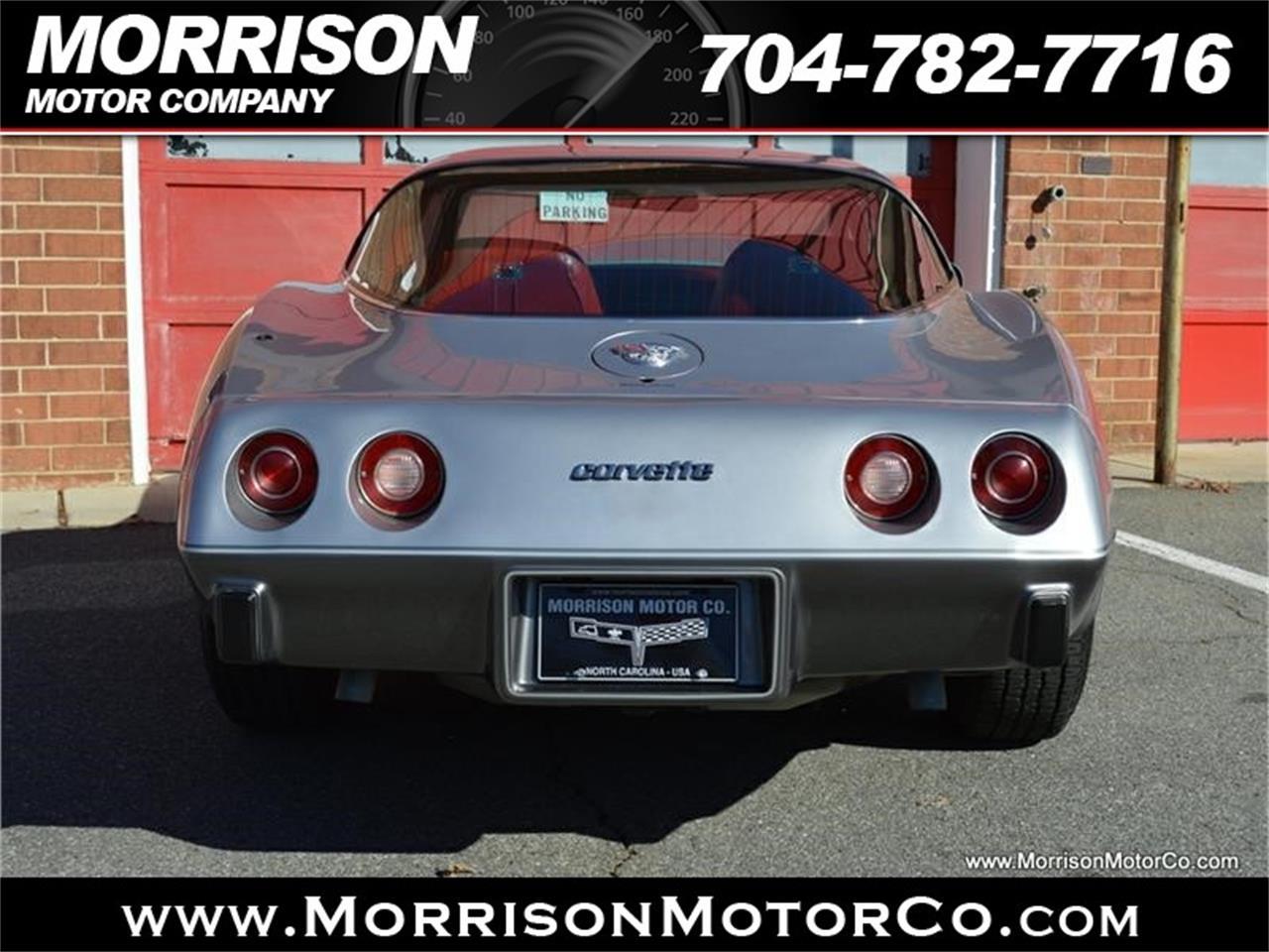 Honda Civic Concord Nc >> Morrison Motor Co Concord Nc - impremedia.net